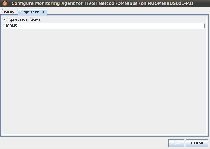 omnibus-itm-agent-configure-objectserver