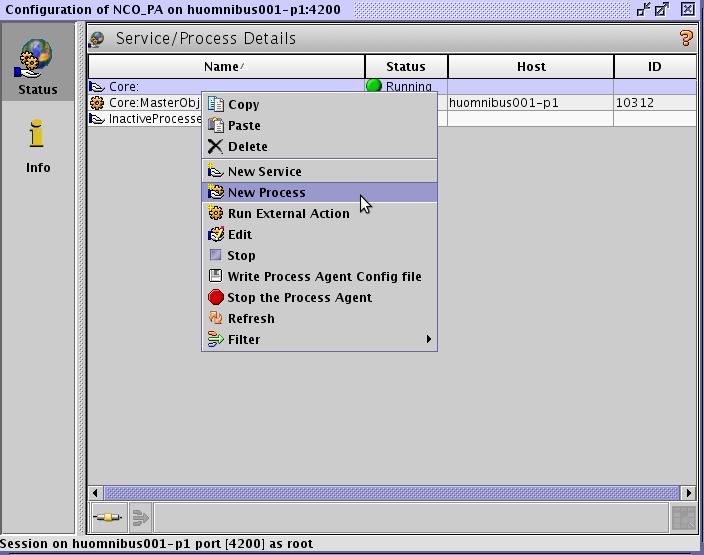 process_agent_create_process