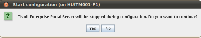 reconfigure-teps-stop