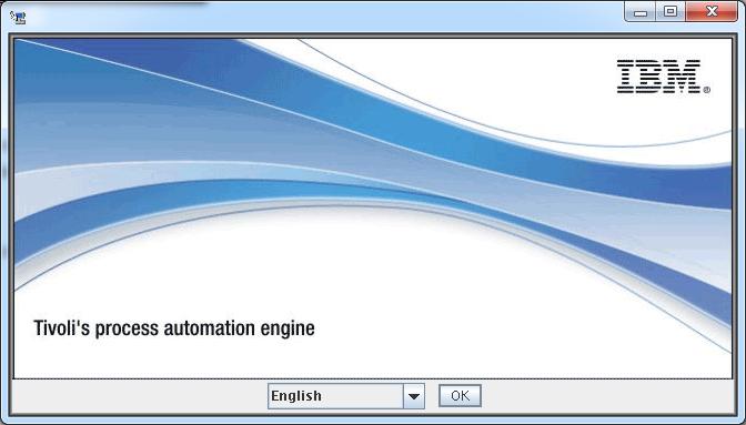 control-desk-service-provider-edition-installer-select-language
