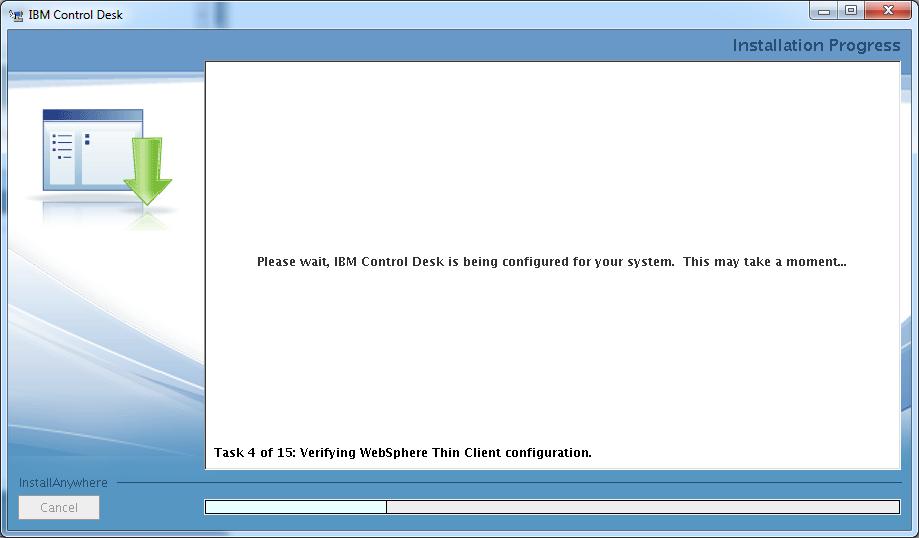control-desk-service-provider-edition-installer-stages