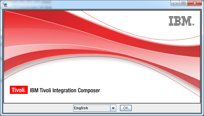 ibm-tivoli-integration-composer-select-install-language