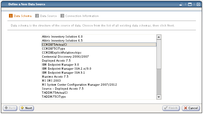integration-composer-define-new-datasource-CCMDB75AcualCI