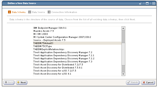 integration-composer-define-new-datasource-TADDM75ActualCI