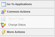 sccd-ci-activate