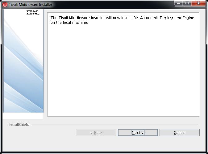 sccd-middleware-installer-autonomic-deployment-engine