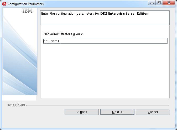 sccd-middleware-installer-db2-admin-group
