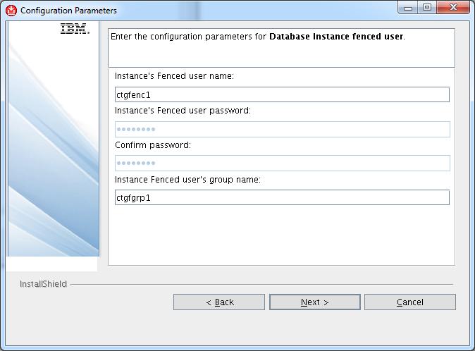 sccd-middleware-installer-db2-fenced