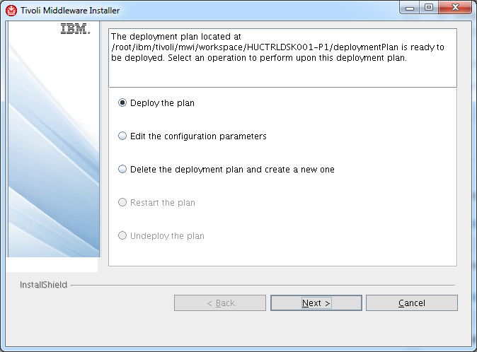 sccd-middleware-installer-deploy-plan