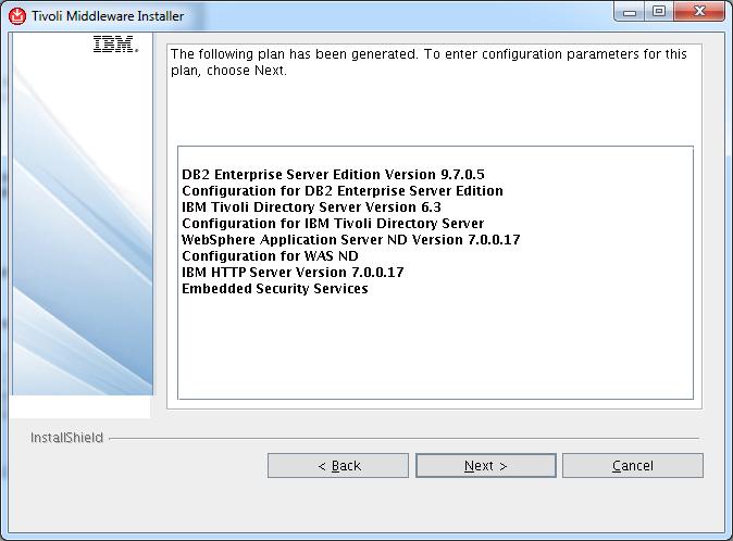 sccd-middleware-installer-generated-plan