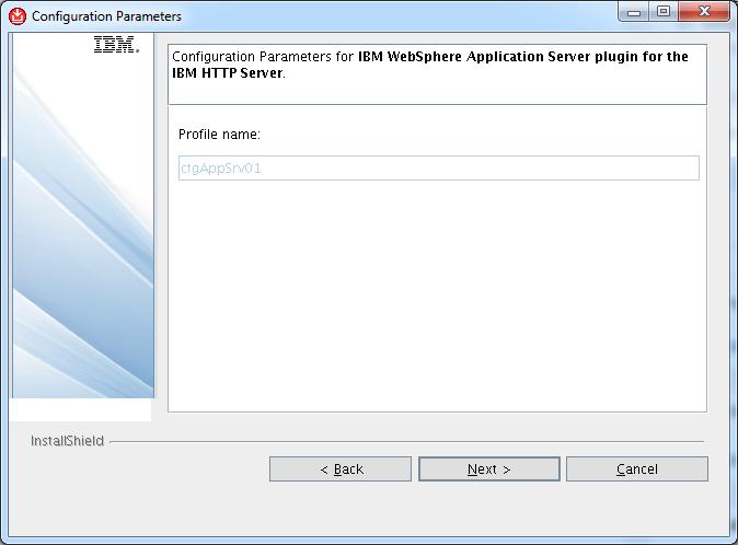 sccd-middleware-installer-http-server-plugin