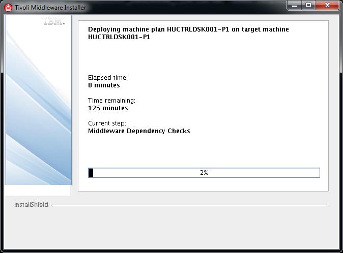 sccd-middleware-installer-installation