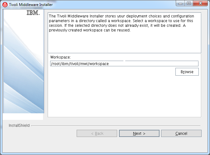 sccd-middleware-installer-select-plan-location