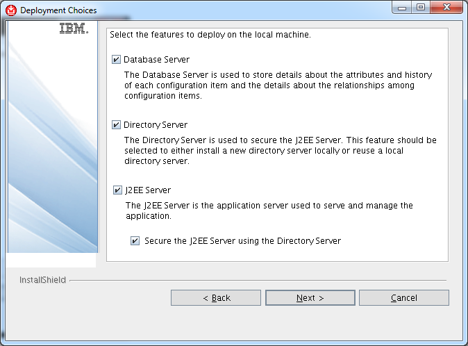 sccd-middleware-installer-select-software