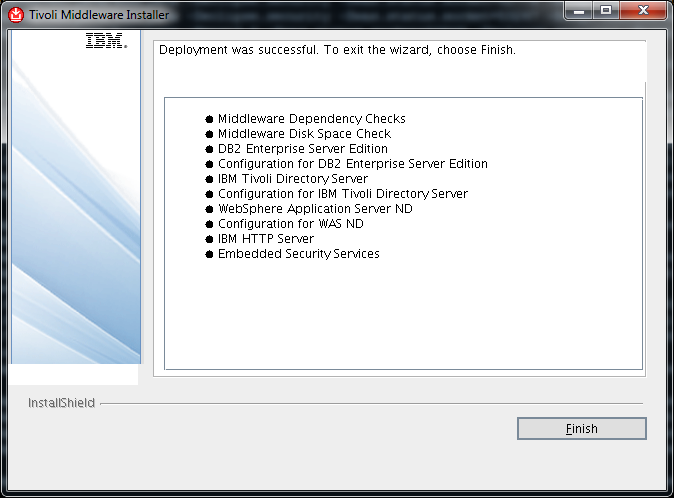 sccd-middleware-installer-successful