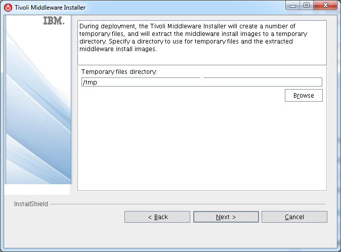sccd-middleware-installer-tmp